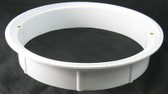 OLYMPIC | RING FOR LID | 513031