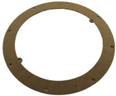 AMERICAN PRODUCTS | SEALING RING GASKET | 87102000