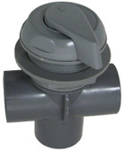 CUSTOM MOLDED PRODUCTS   5-SCALLOP   25039-001-000