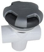 CUSTOM MOLDED PRODUCTS | LARGE CROWN HANDLE | 25048-887-000