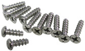 HAYWARD | SCREW SET (12) | SPX1090Z1A