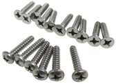 HAYWARD | SCREW SET | SPX1090Z7A