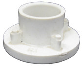 "WATERWAY | 1"" FLANGE x ½"" SLIP 