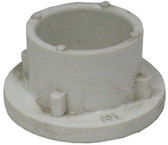 "WATERWAY | 1"" FLANGE x ¾"" SLIP 