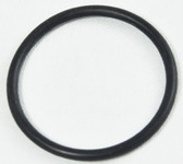 "HEATER UNIONS | 1½"" O-RING, 2"" OD, 1 3/4"" ID 