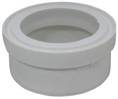 "WATERWAY  | 1½"" FLANGE x 1½"" SLIP (SHORT) 
