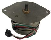 PENTAIR | MOTOR FOR CVA-24 | 4231033