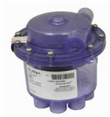 WATERWAY | 8 PORT WATER CYCLE VALVE | 17-8075