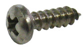 AMERICAN PRODUCTS |  SCREW | 98217600