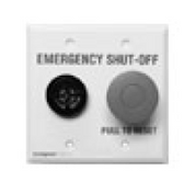 PENTAIR | ON/OFF/ON SWITCH, 3 POSITION FOR CP30 REMOTE | 6010103