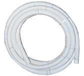 "WATERWAY | 2"" FLEX PIPE, 50' ROLL 
