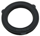 WATERWAY | GASKET - 3/4"