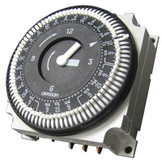 JANDY | 7 DAY TIMER (NO WIRE HARNESS) | FM/7