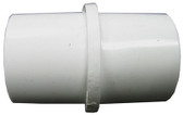 "WATERWAY | 1 1/2"" INSIDE PIPE EXTENDER 
