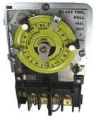 PARAGON | 240V MECHANISM  W/3684-022 | 4004-71M