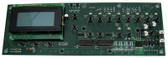 PENTAIR | UOC MOTHERBOARD WITH 8 AUX (POOL & SPA) | 520657