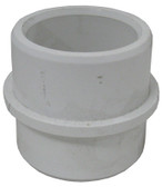 "THERMOSTAT | 3"" INSIDE PIPE EXTENDER 