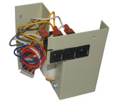PENTAIR | REPLACEMENT TRANSFORMER ASSEMBLY, INTELLITOUCH | 520342