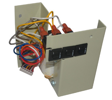 PENTAIR   REPLACEMENT TRANSFORMER ASSEMBLY, INTELLITOUCH   520342