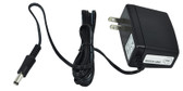 PENTAIR | TRANSFORMER/CHARGER FOR AC OUTLET MOBILETOUCH | 520191