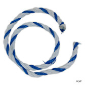 "SUPER PRO | POOL ROPE 3/4"" (FT) 300 ROLL 
