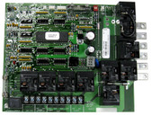 BALBOA | STANDARD DIGITAL BOARD CHIP #STDDIGR1A | 50804