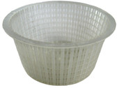 PENTAIR/RAINBOW | DEBRIS BASKET, PENTAIR STYLE 501021-1022 | R38007