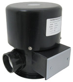 THERMCORE | SIDE MOUNT BLOWER | 9268D