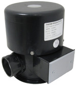 THERMCORE | SIDE MOUNT BLOWER | 9272D