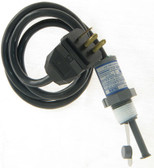 HARWIL   SWITCH FOR CAL SPAS   6656-CAL