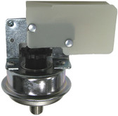 HORIZON | PRESSURE SWITCHES | 9170-14