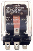 RELAYS | DUST COVER RELAYS | KUHP5A51-120