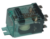RELAYS | DUST COVER RELAYS | 188-36T2L1