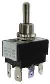 TOGGLE SWITCHES | 9170-30A