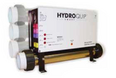 HYDROQUIP | ELECTRONIC CONTROL SYSTEM | CS6209-US-HC