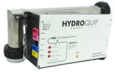 HYDROQUIP | ELECTRONIC CONTROL SYSTEM | CS4239-US-HC