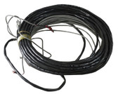 BALBOA  | 50' EXTENSION CABLE | 22250