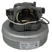 SPA PARTS PLUS | REPLACEMENT BLOWER MOTORS | 9267-01