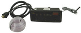 LEN GORDON | 120V 3 BUTTON WITH 6' CORD | 932336-120