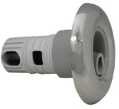 """BALBOA/AMERICAN PRODUCTS 
