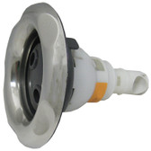 CUSTOM MOLDED PRODUCTS | PULSATOR, GRAPHITE GRAY, STAINLESS | 23452-212-000