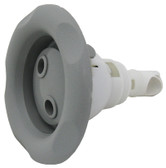 CUSTOM MOLDED PRODUCTS | PULSATOR, TEXTURED CLASSIC GRAY | 23452-219-000
