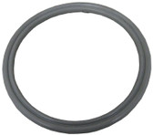 CUSTOM MOLDED PRODUCTS | BODY GASKET | 26200-237-501