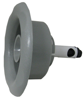 G&G INDUSTRIES/BALBOA WATER GROUP | 5-SCALLOP DIRECTIONAL, GRAY | 27520-CG