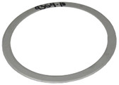HYDRO AIR | METAL TRIM RING | 10-5010M
