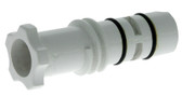 HYDRO AIR | ADJUSTING NOZZLE, WITHOUT O-RINGS | 10-5833