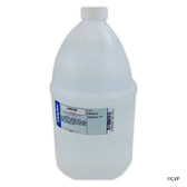Taylor | Reagents | Sulfuric Acid N/50, gal, 4-pack | R-0627S-50G4