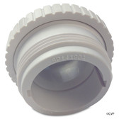 HAYWARD | HYDROSTREAM FITTING 1/2"