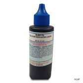 Taylor | Reagents | Calcium Indicator Liquid, 2 oz, Dropper Bottle, 12-pack | R-0011L-C-12