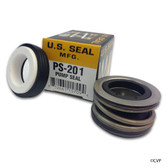 US SEAL | POOL PUMPSEAL ASSEMBLY PS201 | PS-201